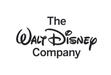 The Walt Disney Corporation